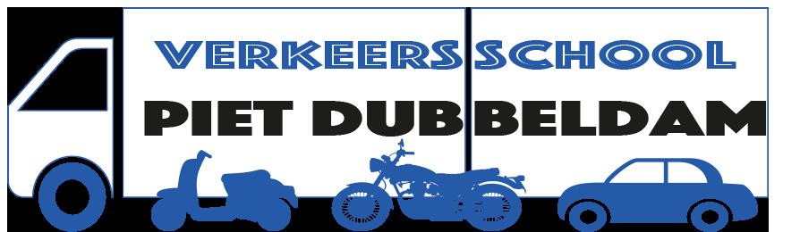 Verkeersschool Piet Dubbeldam